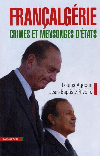 http://www.algeria-watch.de/images/francalgerie.jpg